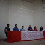 Propep realiza entrega de certificados de Excelência Acadêmica na Ufal