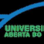 Cadastro para novos cursos da Universidade Aberta do Brasil foi prorrogado