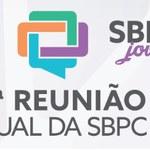 SBPC Jovem retifica data para agendamento de visitas em grupo