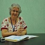 Superintendente do Hospital Universitário faz balanço de um ano de gestão