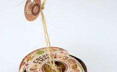 Modelo de embalagem proposto por Jeroan Herculano (Foto - Pedro Trindade) (2).jpg