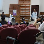 Atividades da SBPC Afro e Indígena ressaltam importância das comunidades tradicionais