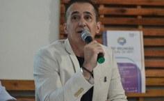 Diretor acadêmico do campus Arapiraca declarou que a universidade está de portas abertas para a SBPC