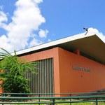 Biblioteca Central altera funcionamento para os preparativos da SBPC