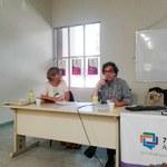 Conferência traz à reunião da SBPC debate sobre dilemas da divulgação científica