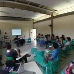 Cultura e ancestralidade marcam presença na Reunião Anual na SBPC em Alagoas
