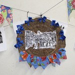 Dança, oralidade e cultura popular são temas de oficina de cordel na SBPC Jovem