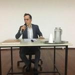 Debate sobre gênero é tema de conferência da SBPC Cultural