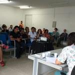 Processos e dinâmicas das práticas musicais populares são destaques em conferência