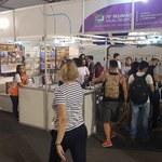 Fim de Semana no Museu integra atividades da SBPC