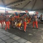 Grupo Xique-Xique participa de debate sobre a cultura alagoana