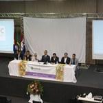 Homenagens marcam abertura da SBPC Educação no Campus do Sertão
