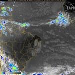 Laboratório Lapis lança plataforma para divulgar previsão de tempo durante SBPC