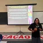 Luta pela demarcação indígena entra em pauta na SBPC Alagoas