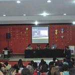 Mulheres pesquisadoras são destaque na ciência e na SBPC