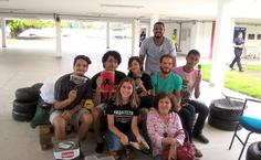 Grupo_Cidade_e_Signos_com_participação_da_professora_Anna_Maria-red.png