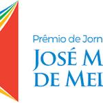 Prêmio de Jornalismo Científico abre inscrições na próxima semana