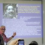 Professor ensina como desenvolver uma visão de Economia ecológica