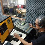 Programa SBPC no Ar leva a programação para a sociedade pelas internet e rádio AM