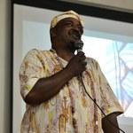 SBPC Afro e Indígena concede homenagem a Pai Alex
