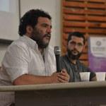 SBPC Afro e Indígena debate colonialismo e comunidades quilombolas