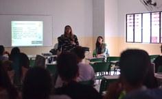 Conferência falou sobre a importância de resgatar a história oral das comunidades quilombolas