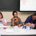 SBPC Afro e Indígena discute corpos, literatura e relações étnico-raciais