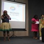 SBPC Afro e Indígena encerra atividades e celebra debates das relações étnicos-raciais