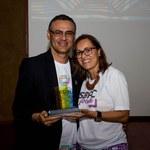 SBPC Afro e Indígena homenageia representantes de destaque do Núcleo de Estudos Afro-Brasileiros