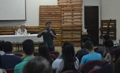 Professor Luis Távora Furtado fala sobre as implicações da reforma do ensino médio