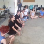 SBPC Cultural realça elementos culturais do Brasil e da América Latina