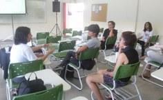 Larissa e defesa da memória audiovisual algoana foto - Paulo Canuto.jpg