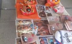 Mascaras foto - Paulo Canuto.jpg