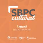 SBPC Cultural terá programação de etnomusicologia e práticas populares