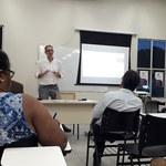 SBPC Inovação debate importância das ciências computacionais