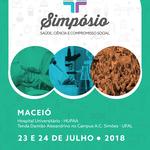 Simpósio aborda doenças negligenciadas na SBPC Alagoas