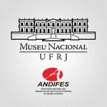 Consuni Ufal aprova nota de solidariedade ao Museu Nacional