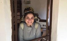 Para Mércia Araújo, o MHN proporciona várias experiências