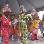 Museu Théo Brandão celebrou mês do Folclore com folguedos populares
