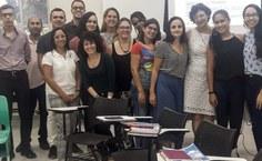 Gestão pedagógica dos cursos de graduação