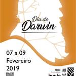 Projeto de extensão da Ufal comemora Dia de Darwin
