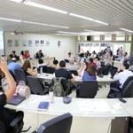 Consuni aprova auxílio financeiro para pesquisadores em projetos de pesquisa e extensão
