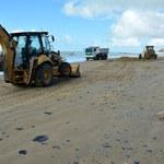 Pesquisador da Ufal alerta para o impacto das manchas de petróleo no litoral