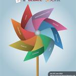 Pró-reitoria de Extensão retifica edital para edição especial de revista