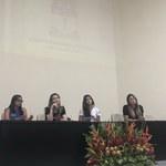 Seminário sobre carências nutricionais na primeira infância acontece na Ufal