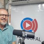 Ufal e Sociedade entrevista o professor Lindemberg Medeiros