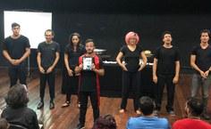 Espetáculo O acordo, baseado em texto de Brecht.jpg