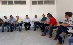 Comunidade_acadêmica_e_gestores_da_UE_conversam_sobre__etapas_finais_da_construção_do_prédio.jpeg.jpg