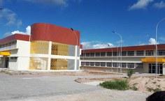 Obras_do_novo_prédio_da_UE_Santana_do_Ipanema_estão_de_acordo_com_o_cronograma_estabelecido.jpeg.jpg
