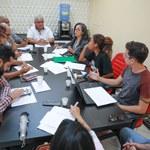 Consulta para escolher reitor da Ufal será dias 7 e 8 de agosto